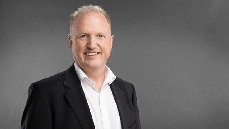 Martin Fleschenberg