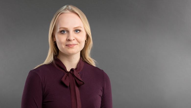 Antonia Wilke